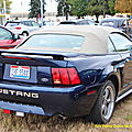 FORD MUSTANG CABRIOLET (2)_GF
