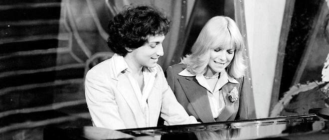 michel_berger_france_gall_