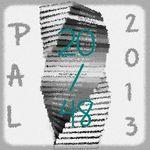 PAL 20 sur 48