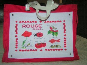 rouge_01