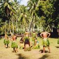 Tohua Hikokua_danses marquisienne_01