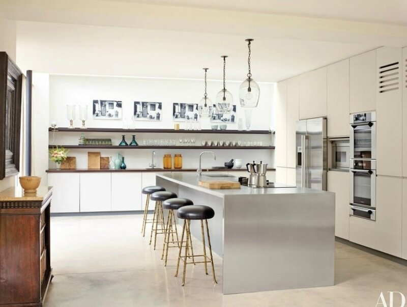 rose-uniacke-designed-peter-morgan-london-rowhouse-07