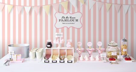 DIY_ice_cream_parlour_buffet_big