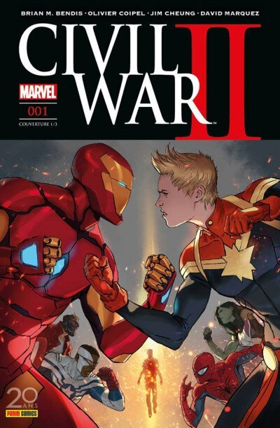 civil war II 01 cover 1
