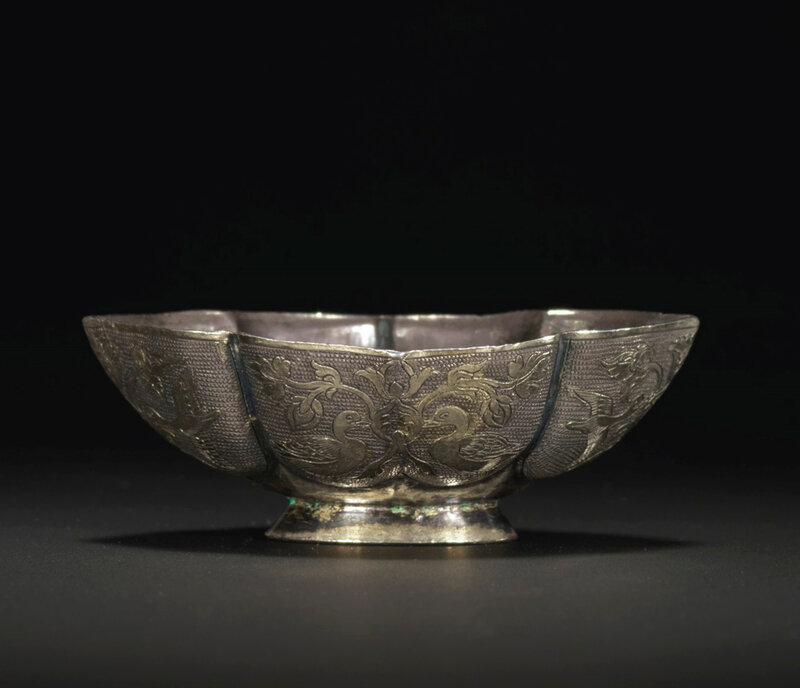 2019_NYR_18338_0554_000(a_fine_small_parcel-gilt_silver_quatrefoil_cup_tang_dynasty)