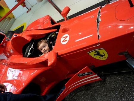 Scuderia_Ferrari