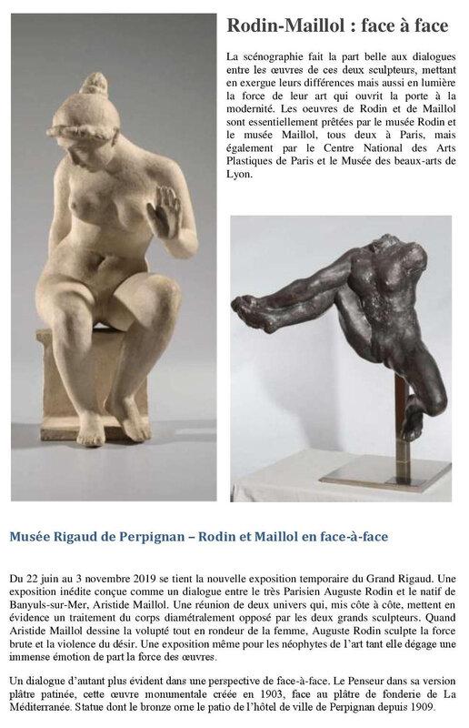 Rodin - maillol-page-001