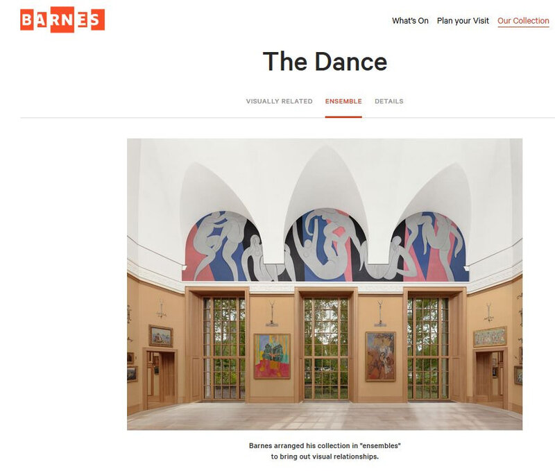 barnes-matisse-dance-mr