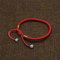 Bracelet mystique. du maitre occulte et roi du culte lokossi benin