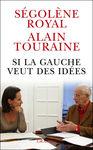 Si_la_gauche_veut_des_id_es_de_S_gol_ne_Royal_et_Aliain_Touraine