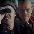 Breaking bad [2x o8]