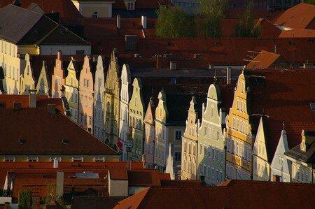 800px_Landshut_Burg_2