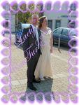robe_de_mari_e_de_julie__3_