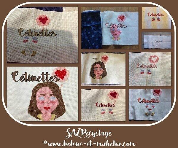 célinettes_sal recyclage_col4