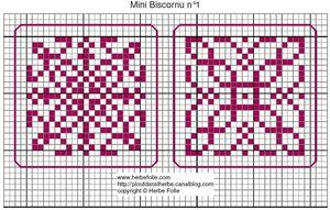 pdx_biscornu1_grille