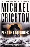 pirate_latitudes