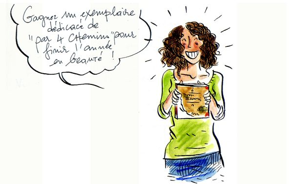 grand concours 2