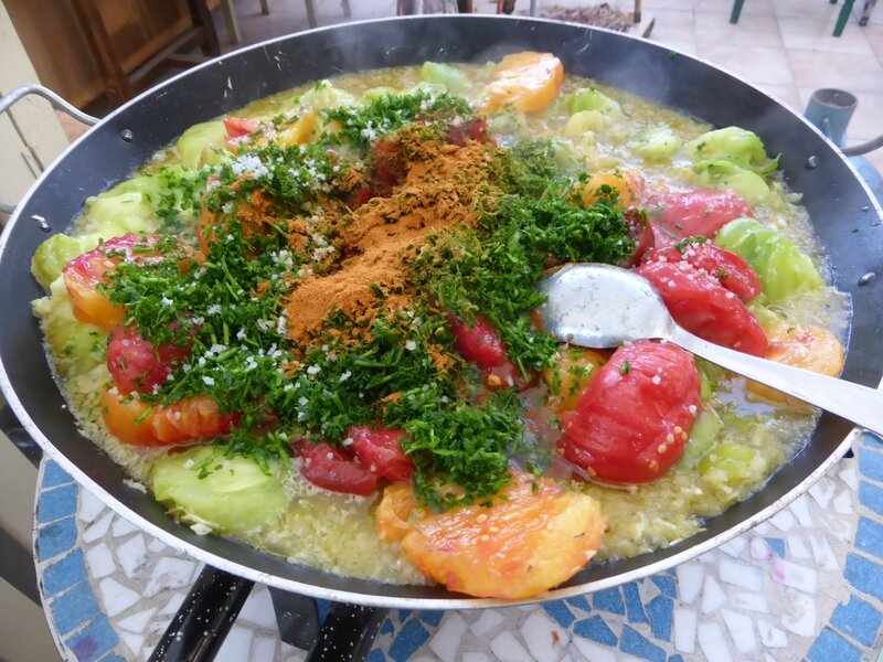 1-sauce tomate (4)