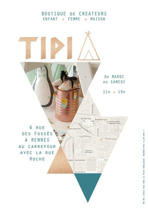 flyer TIPI VERSO-octobre2016-web