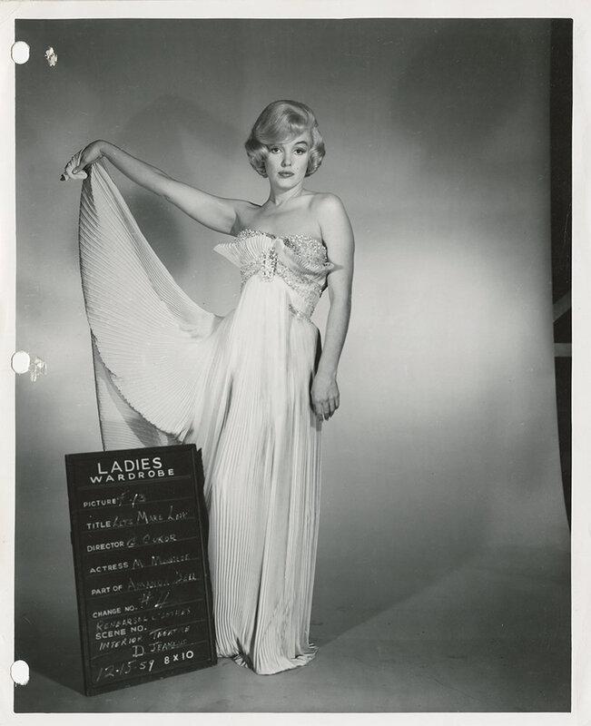 1959-12-15-lets_make_love-test_costume-jeakins-010-1
