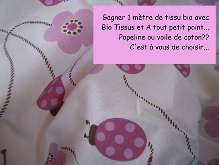 concours7