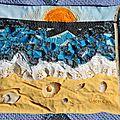 Livre textile 2017 - page 6