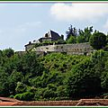 St Bertrand Comminges 0706153