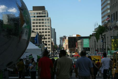 026-MONTREAL (19)