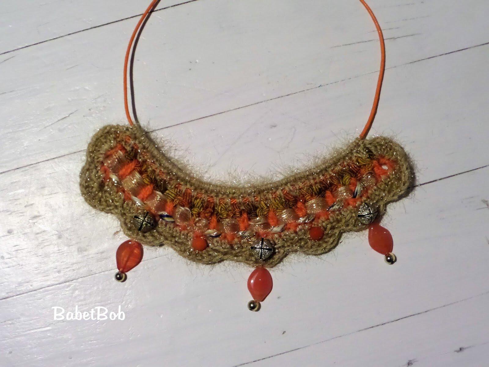 collier crochet 2