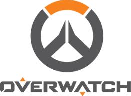 """Résultat de recherche d'images pour """"overwatch logo"""""""
