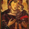 Our-Lady-of-Damascus-bcj