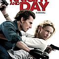 Night and day (knight and day)