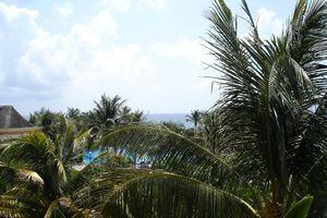 mexique août 2011 796
