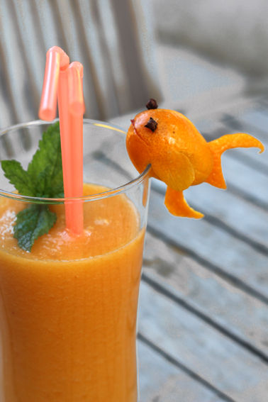 smoothie_melon_peches_decor_poisson