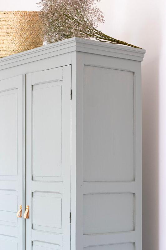armoire-parisienne-TRENDY-LITTLE