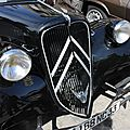 Citroën 2