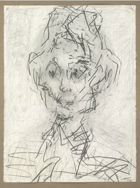 3-LINESOFTHOUGHT-Auerbach