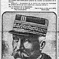 1917-04-30 Pétain