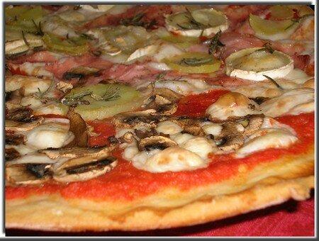 pizza_berrich_champ2