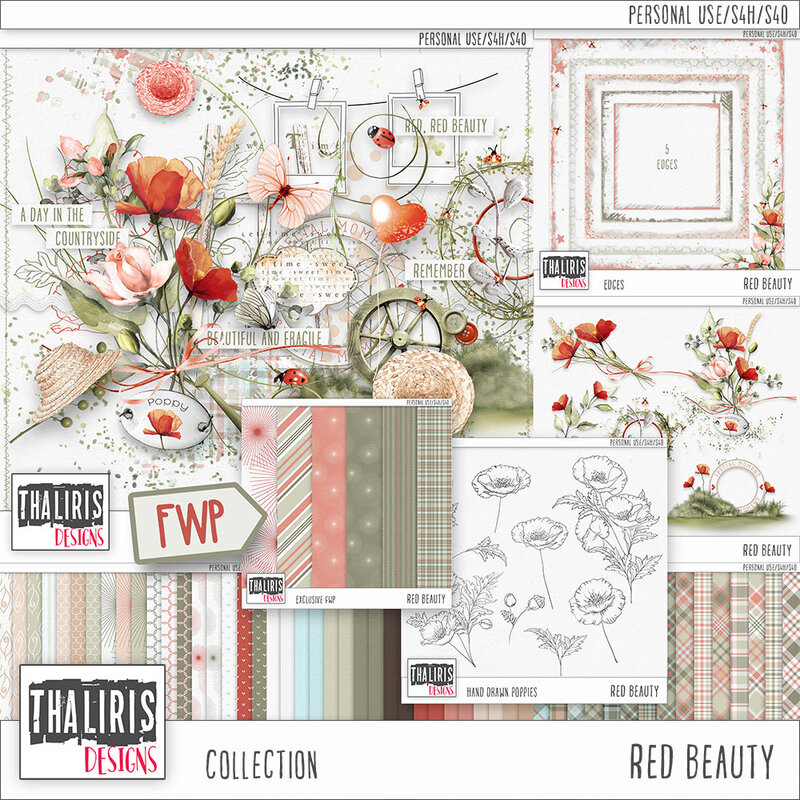 THLD-RedBeauty-Collection-pv1000
