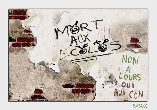 LES_MOTS_600