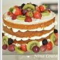gateau_anniversaire_nina_couto_nimes_2