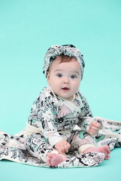 aarrekid baby