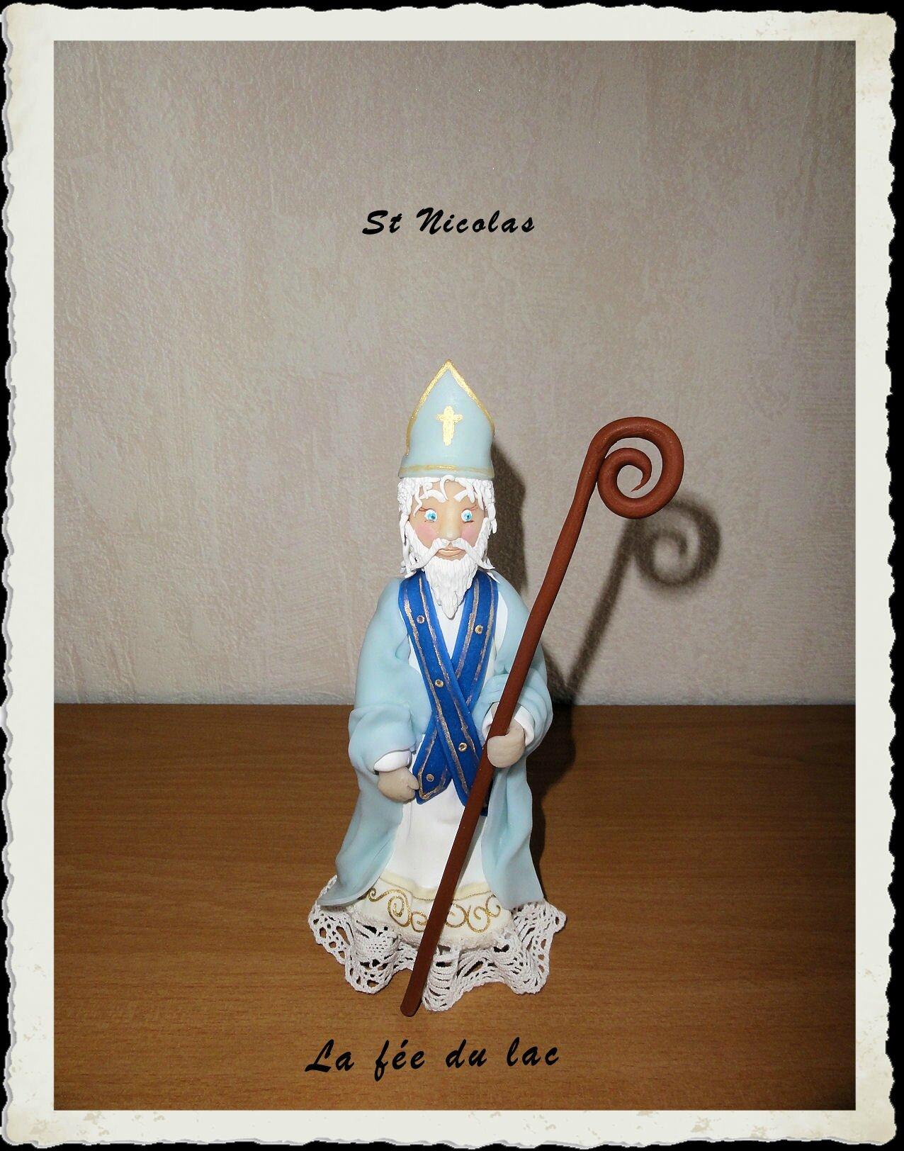 St Nicolas 4
