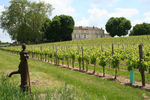 chateau_vergnes2
