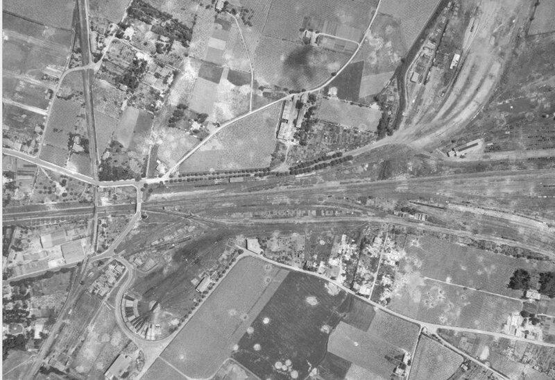 montpellier 1945b
