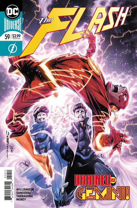 rebirth flash 59