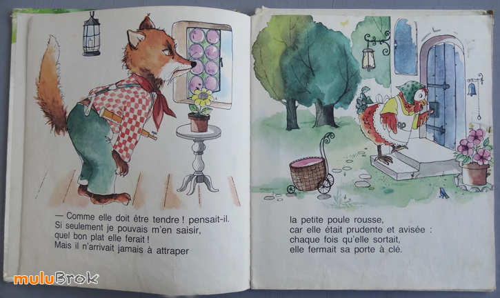 Petite-poule-rousse-04-muluBrok