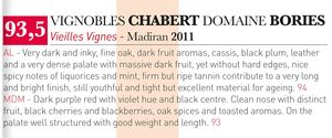 tasted-Domaine-des-Bories-2011