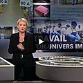 Cash-Investigation Elise Lucet